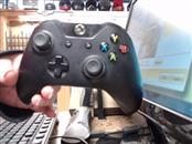 MICROSOFT Video Game Controller XBOX ONE CONTROLLER WIRELESS - 1537